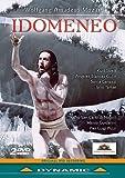 Idomeneo Re Di Creta [DVD] [Import]