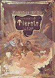 ティエポロ画集 (ピナコテーカ・トレヴィル・シリーズ) 画像