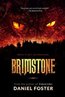 Brimstone: Second Edition (Iron Legacy)