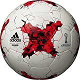 adidas(アディダス) サッカーボール クラサバ ルシアーダ AF5202LU
