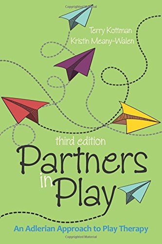 Download Partners in Play: An Adlerian Approach to Play Therapy 1556203527