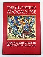 Cloisters Apocalypse