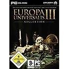 Europa Universalis III Complete (輸入版)