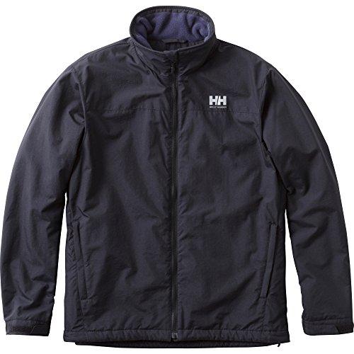 Valle Winter Jacket KO(ブラックオーシャン) Mサイズ HO11757