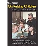 Yoka Reeder On Raising Children
