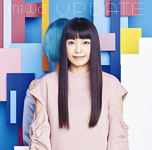 【3つの約束】miwaが『スカッとジャパン』のために作った恋愛ソング♡心温まる歌詞を解説♪CD情報もの画像