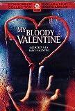 My Bloody Valentine [DVD] [Import]