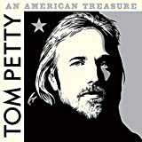 AN AMERICAN TREASURE [6LP VINYL] [Analog]