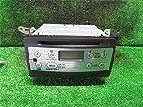 ダイハツ 純正 ミライース LA300 LA310系 《 LA310S 》 CD P10300-17015848