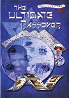 The Ultimate Passover [DVD]