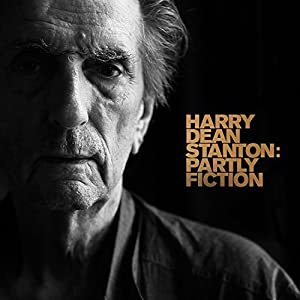 Partly Fiction [12 inch Analog]