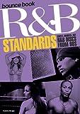 bounce book-R&B STANDARDS