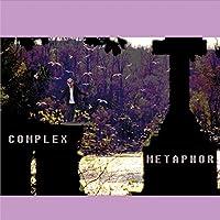 Complex Metaphor