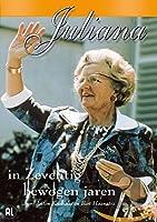 Juliana in Zeventig.. [DVD]