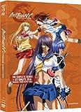 一騎当千 XTREAM XECUTOR + OVA: コンプリート・シリーズ 北米版 / Ikki Tousen - Xtreme Xecutor & Shugaku Toshi 4 [DVD][Import]