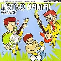 Instro Mania! 2