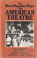Most Popular Plays of the American Theatre