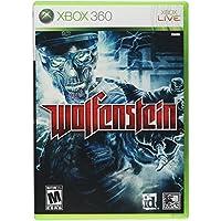 Wolfenstein (輸入版:北米・アジア) - Xbox360