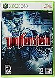 「Wolfenstein」の画像