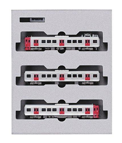 カトー 813系200番台 3両セット 10-813