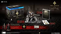 Order: 1886-Collector's Edt