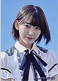 【宮脇咲良】 公式生写真 AKB48 願いごとの持ち腐れ 通常盤封入特典 選抜Ver.