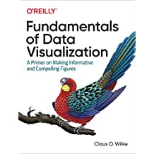 Fundamentals of Data Visualization
