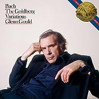Goldberg Variations [Analog]