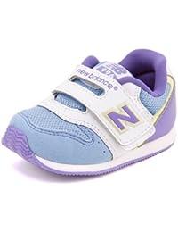 new balance(ニューバランス) FS996 1009154 PLI ブルー/パープル
