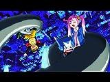 第25話 ついに潜入ディープウェブ! 謎のサイバー九龍!