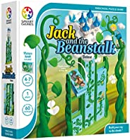 SmartGames SG026 Jack & The Beans