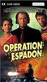 Opération Espadon [UMD]