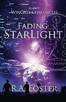 Fading Starlight (Wingate Chronicles)