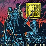 Streets Of Fire: A Rock & Roll Fable (1984 Film) 画像