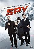 SPY/スパイ[DVD]