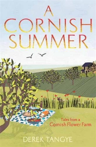 A Cornish Summer (English Edition)