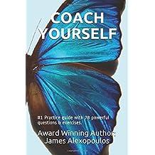 Coach Yourself: Mental - Psychology & Spiritual (1)