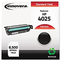ivre260 a – Innovera Remanufactured ce260 a 647 A / 646 aレーザートナーby Innovera