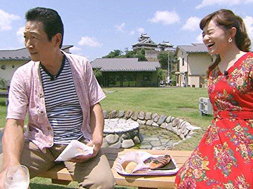 京都・福知山 知る人ぞ知る!美食の城下町へ