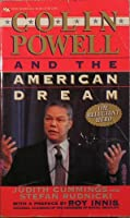 Colin Powell and the American Dream