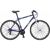 初心者におすすめのクロスバイク15選