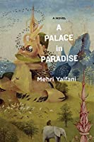 A Palace in Paradise