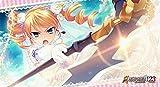 NEXTONガールズラバーマット Vol.015 真・恋姫†英雄譚 「曹操・華琳」