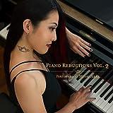Piano Reductions Vol. 2