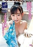 「混浴気分vol.18~すみれと一緒に温泉ツアー~」 / 永井すみれ [DVD]