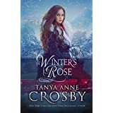 A Winter39s Rose (Daughters of Avalon Book 2) (English Edition)