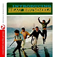 Introducing the Beau Brummels