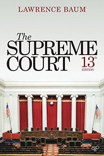Download The Supreme Court 1544327382