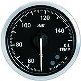 日本精機 Defi メーター Defi-Link Meter ADVANCE RS 52Φ 油温計 DF13901