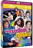 Excellent Eighties [DVD] [Import]